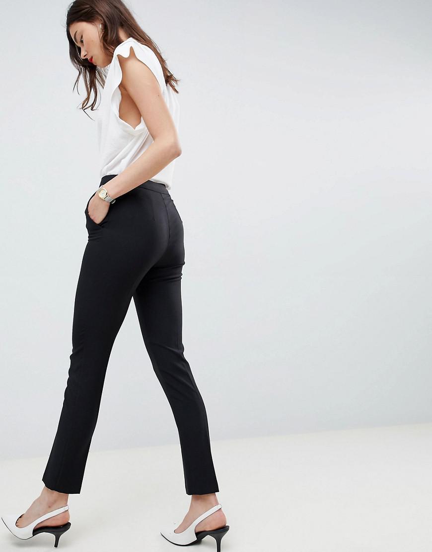 Design Pantalon Ultimate Pantalon Asos Tall Asos wOrOqFPt