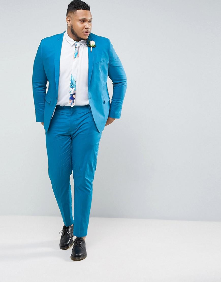Exelent Wedding Trouser Suit Pattern - Princess Wedding Dresses ...
