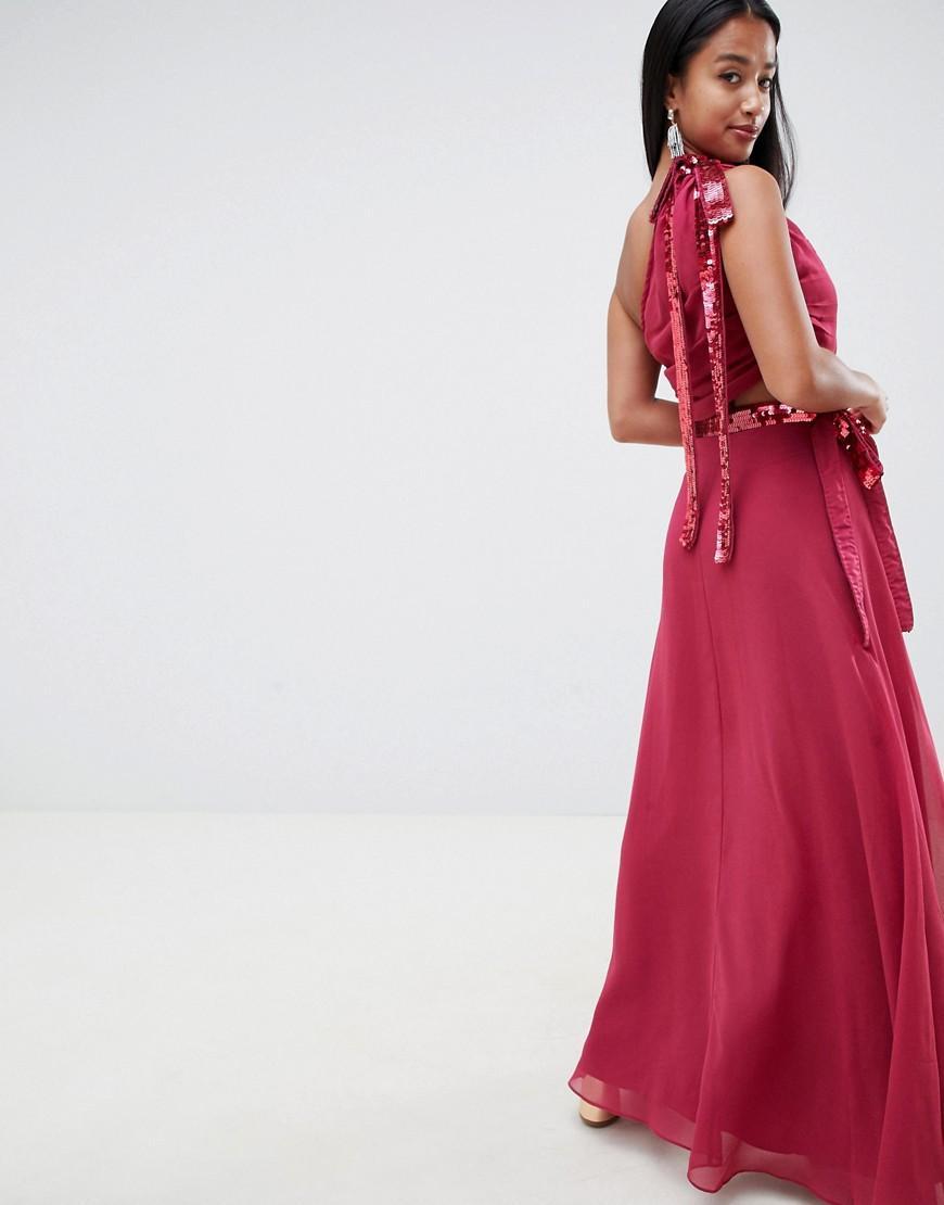382d10141d Petite Maxi Dresses For Black Tie – DACC