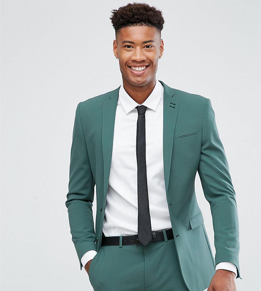 Dorable Men Prom Suit Motif - Wedding Dress - googeb.com