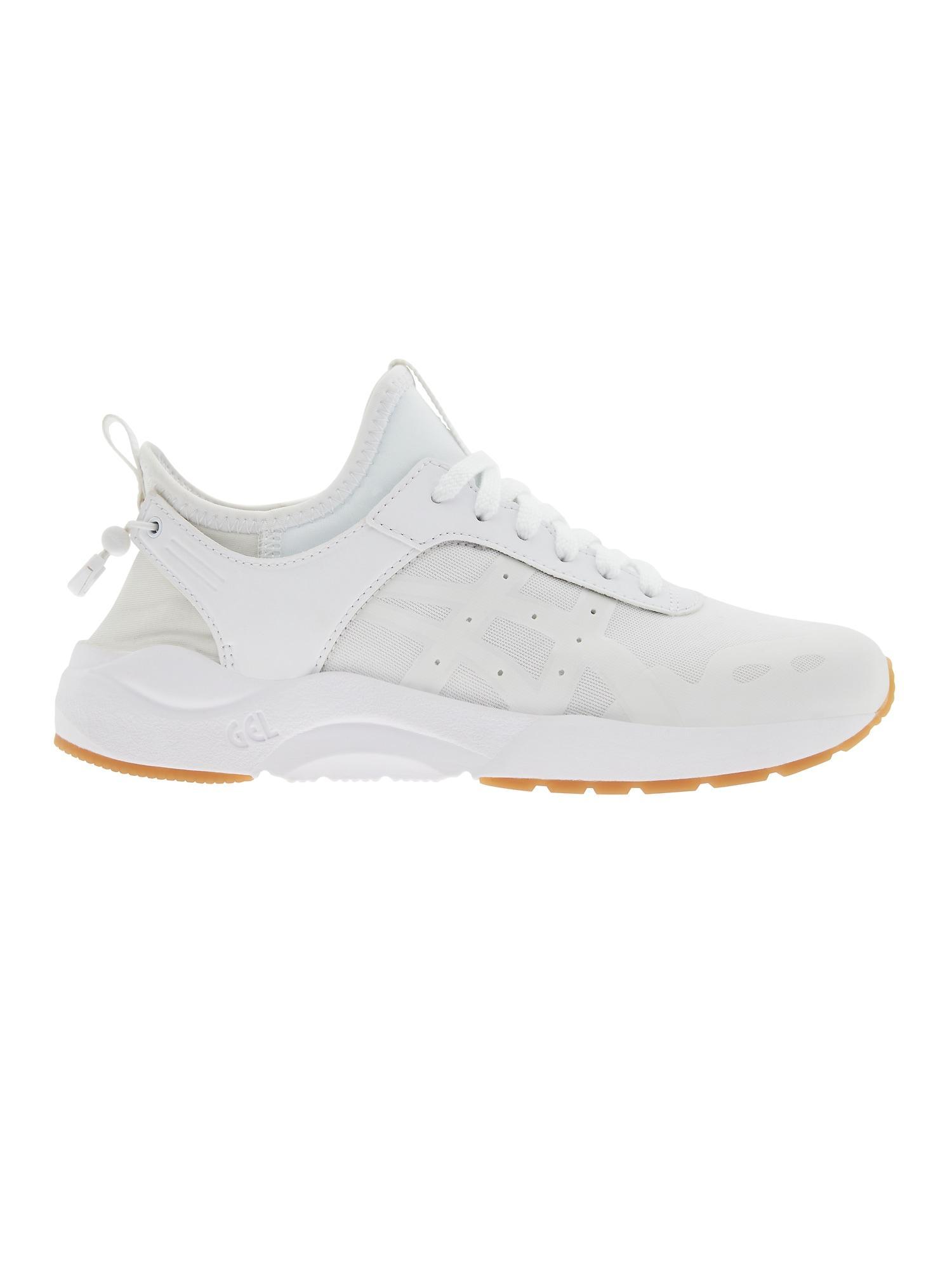 f839fc3bf18 Lyst - Athleta Gel-lyte® Keisei Sneaker By Asics® in White