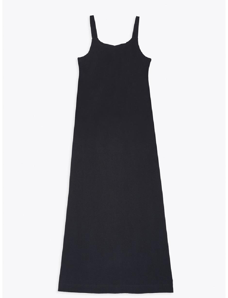 fafa48a3a5 Bellerose Ibiza Maxi Dress In Navy in Blue - Lyst
