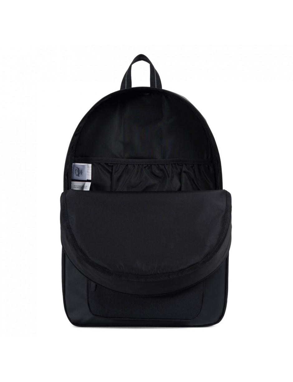 c6cb0a3e78 Lyst - Herschel Supply Co. S Ruskin Backpack in Black for Men