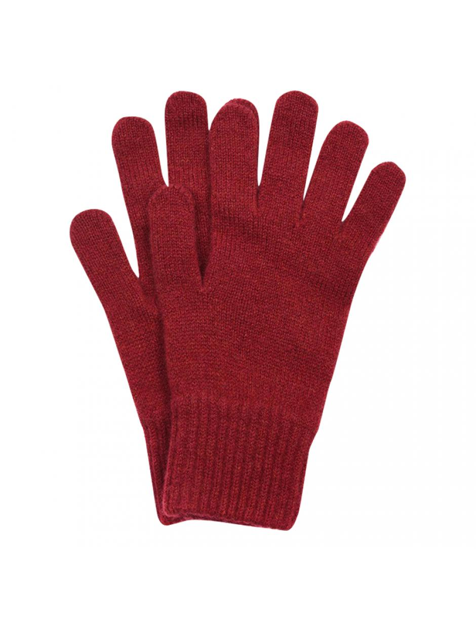 49e5a576b4a2a Barbour Ladies Scarf And Glove Set - Lyst