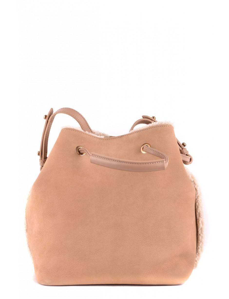 Lyst - Hogan Bag in Brown 730fdf32a11fc