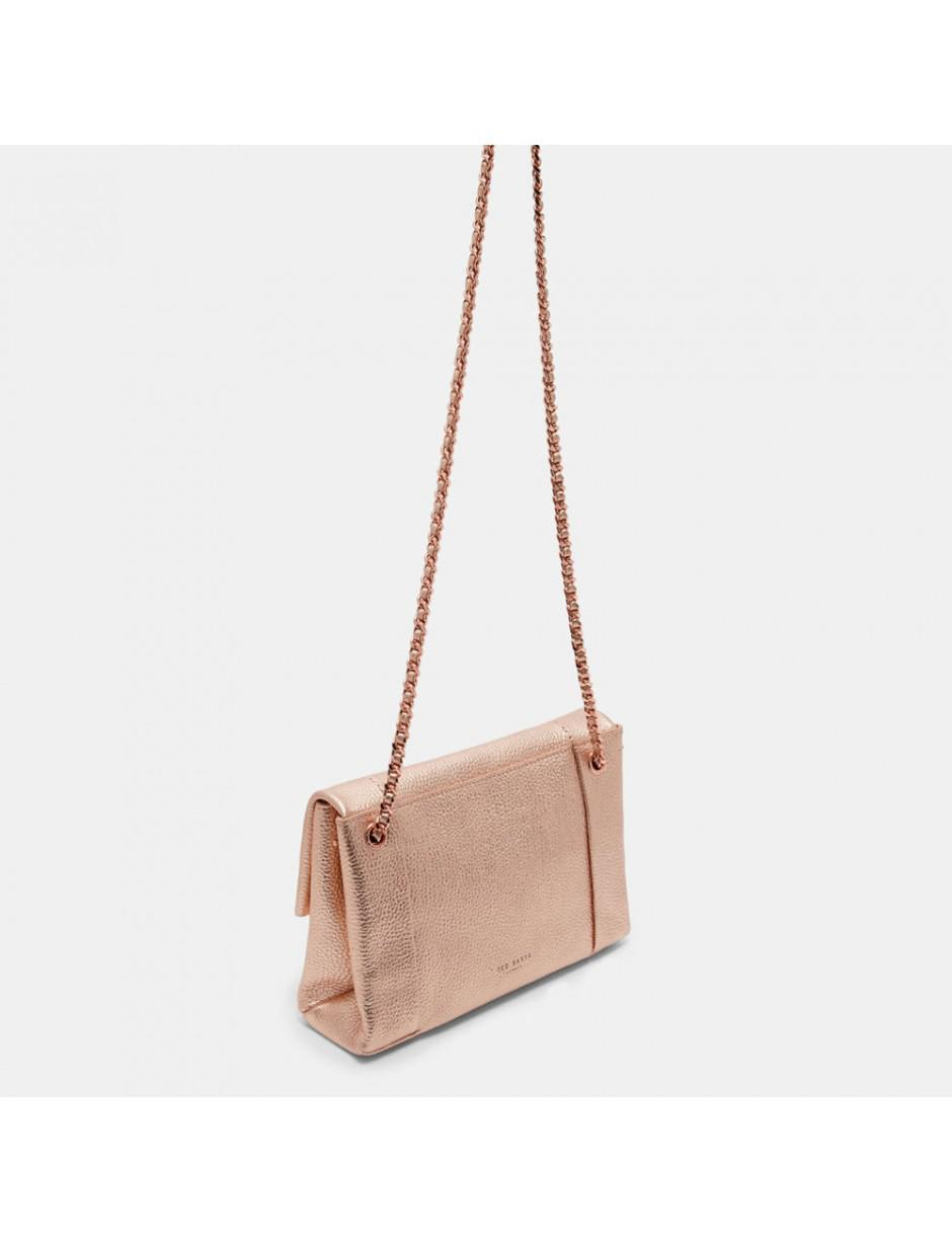 96834d639 Gallery. Previously sold at  Atterley · Women s Cross Body Bags