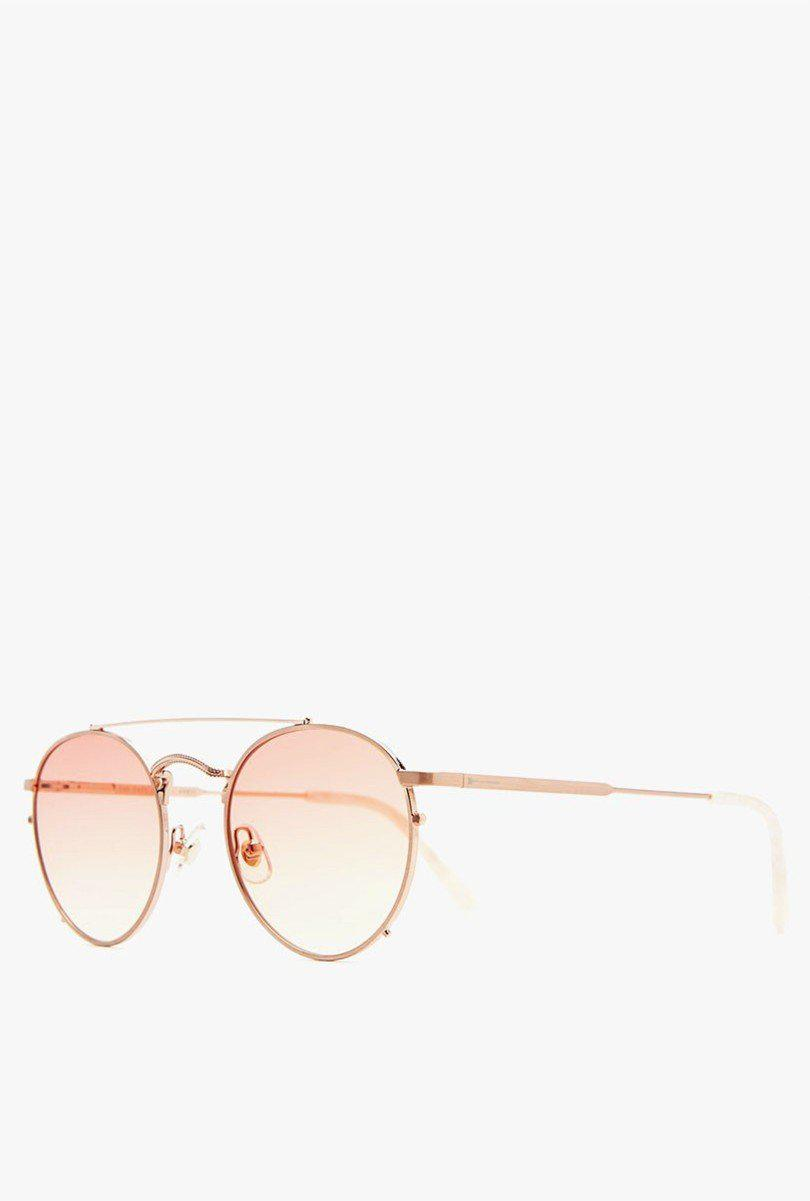 3b3f0d90af2 ... The Tuff Safari Sunglasses - Lyst. View fullscreen
