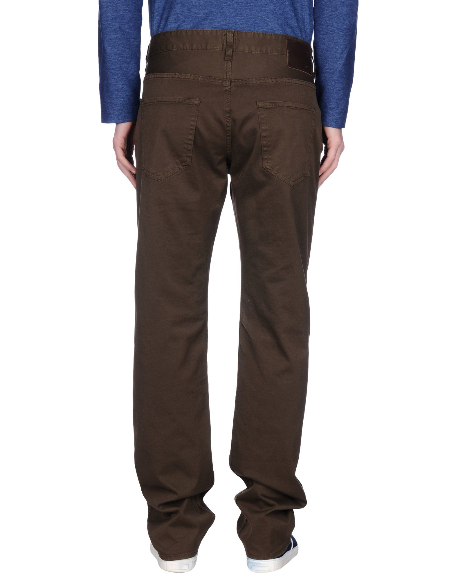 Stanley Workwear Mens Michigan Cargo Trousers Black Whether you are relaxing at home or jogging around the park we have a range of mens trousers in a variety of styles and fabrics to suit any occasion or task. Browse over 60 styles of mens joggers, cargo pants, casual trousers and other styles from an unparalleled choice of.