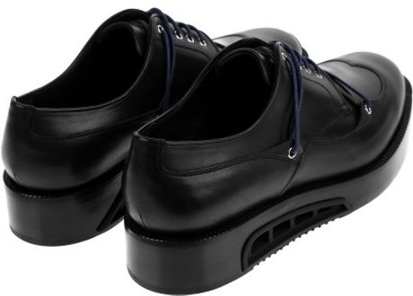 Shoes Homme Dior Homme Derby Shoes in