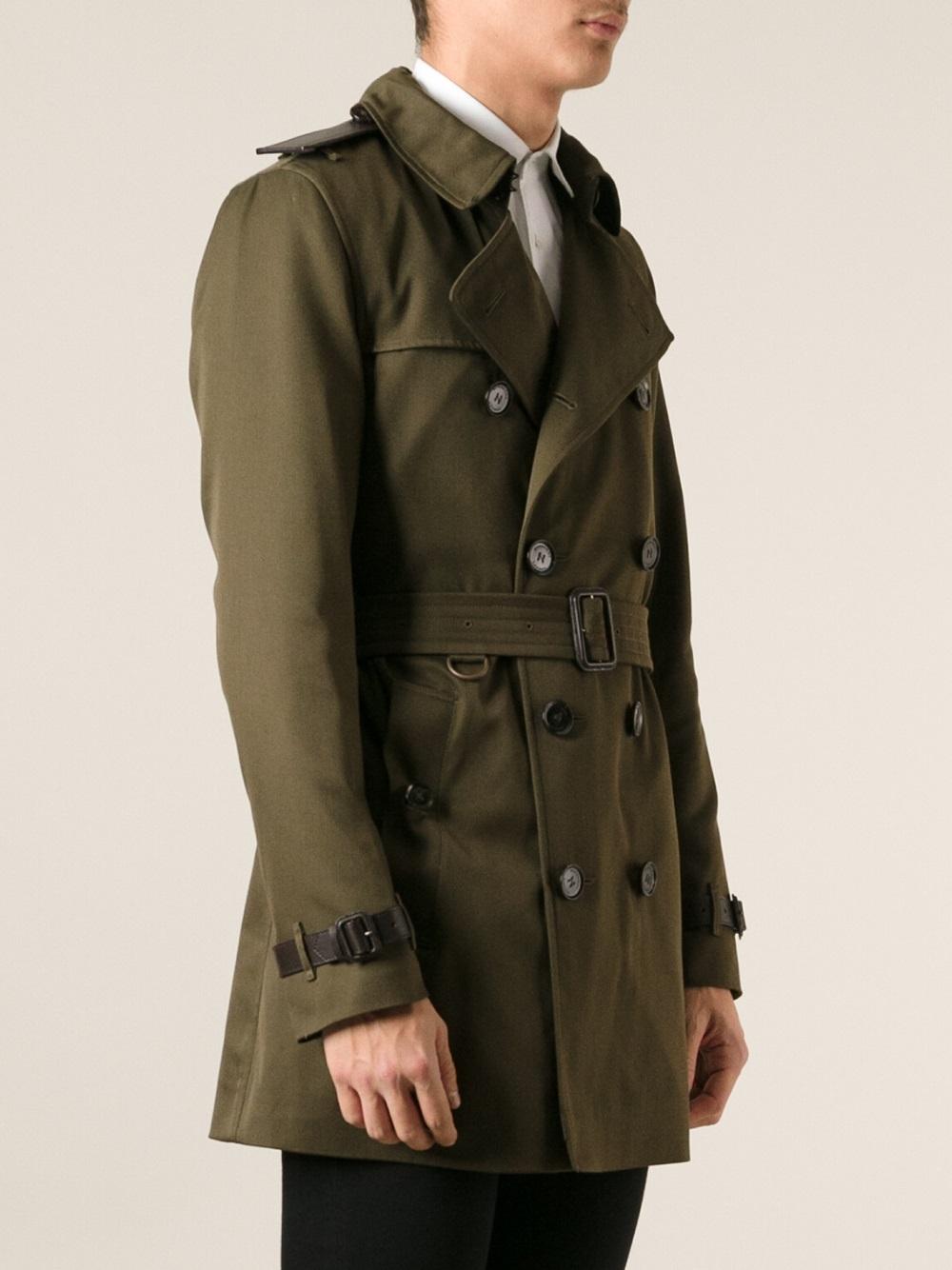 Free shipping and returns on Men's Raincoat Coats & Jackets at senonsdownload-gv.cf