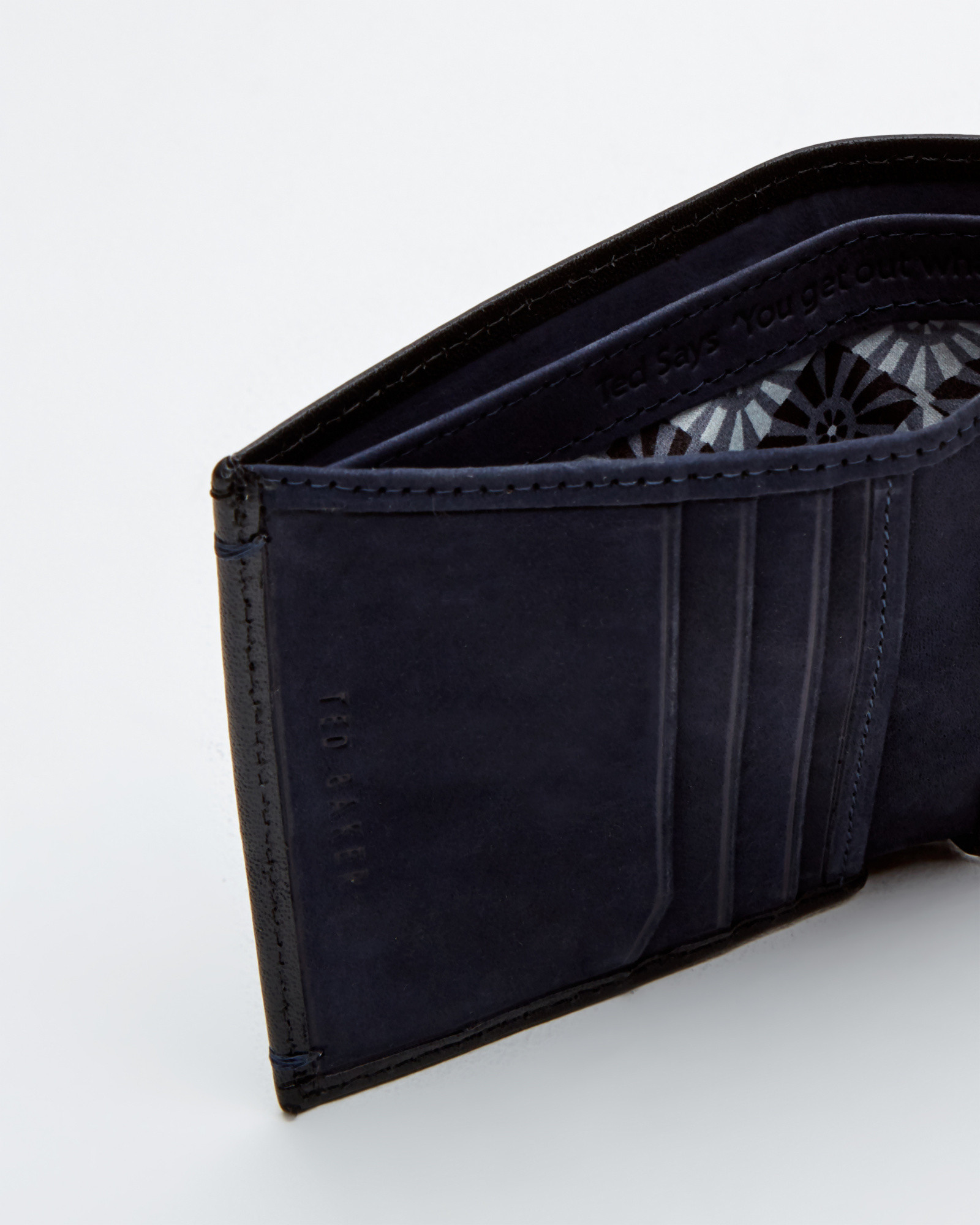 63e3db5501b5 Ted Baker Black Wallet Best Photo Justiceforkenny. Amazing Ted Baker Accsi  Card Holder And Bracelet Gift Chocolate Mens Wallets Canada Ygf5g69hc65nif
