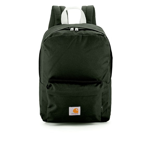 Carhartt Watch Backpack in Green for Men - Lyst
