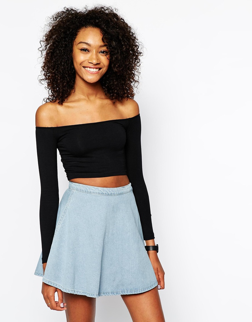 Find great deals on eBay for american crop top. Shop with confidence.