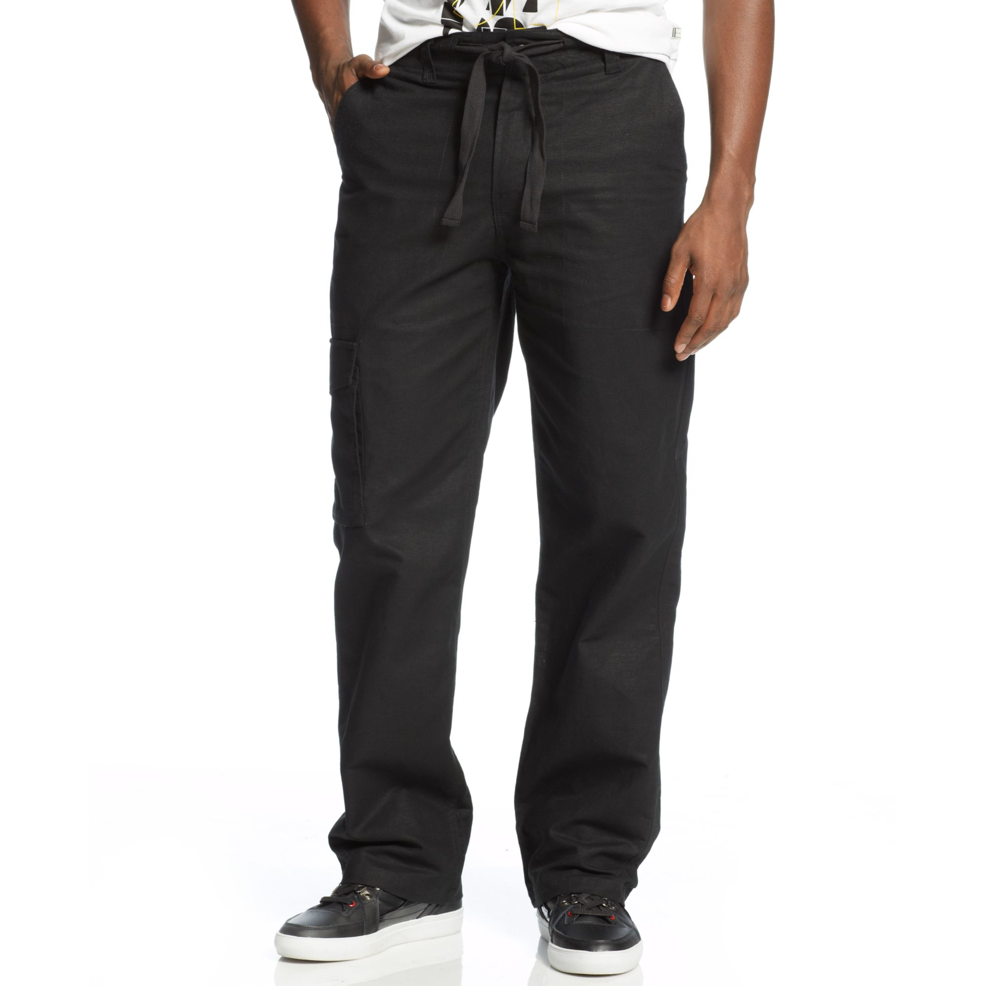 Sean John Clothing Big And Tall View Fullscreen Sean John