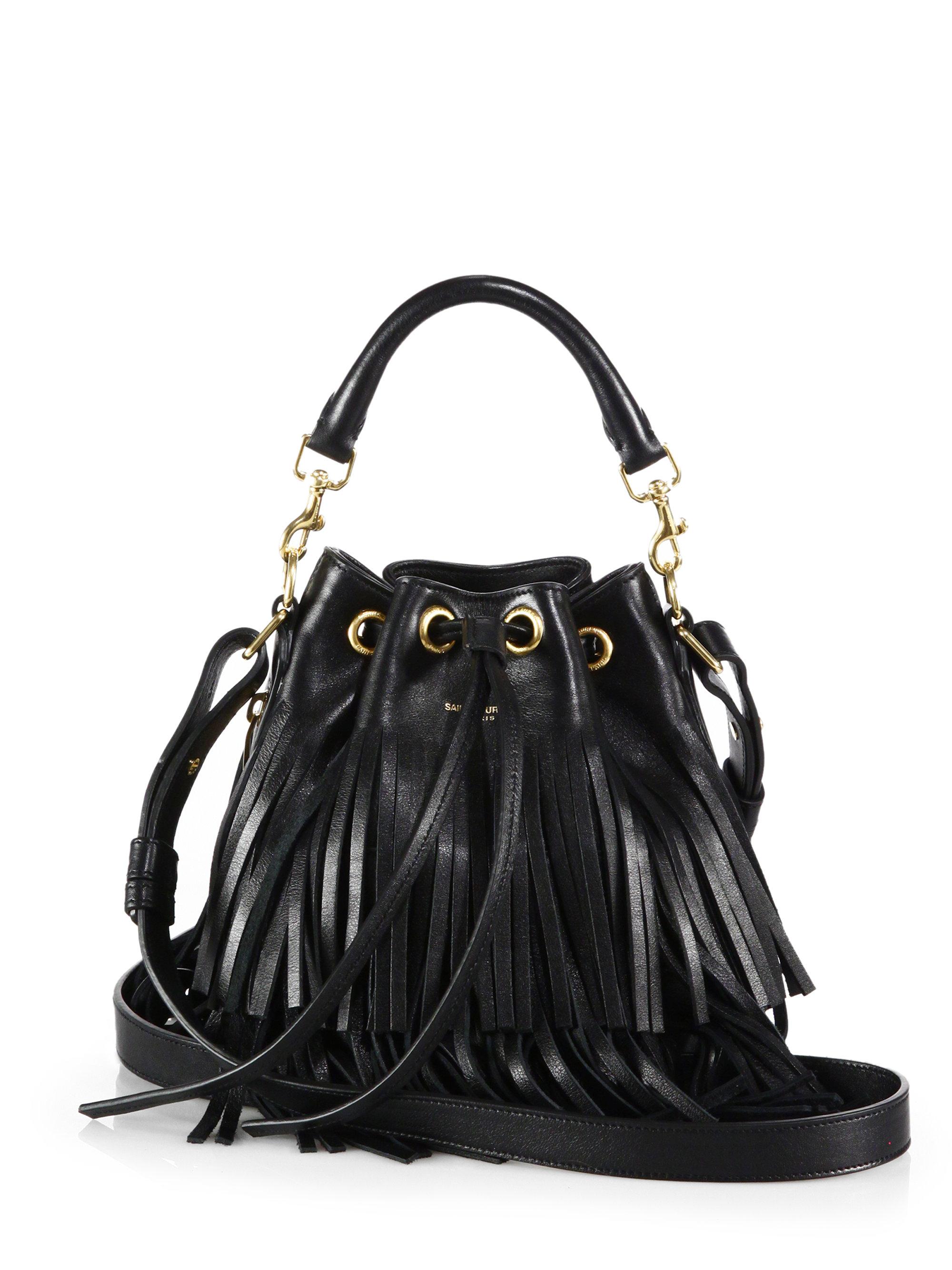 Find great deals on eBay for black fringe purse. Shop with confidence.