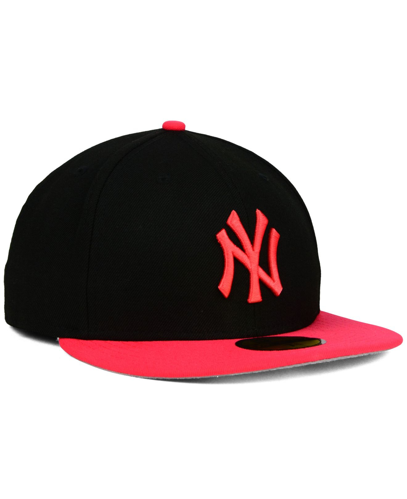 4e879690125 purchase mlb new york yankees vintage crownless bucket hat ebay 1f035  d9f89  sweden new york yankees rasta hat 2017 4fa07 fe34b