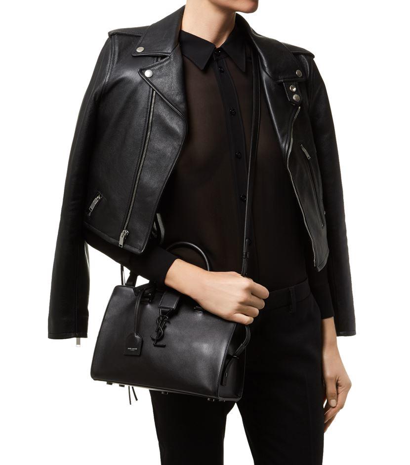 ysl chain bag - ysl oversized rive gauche bag