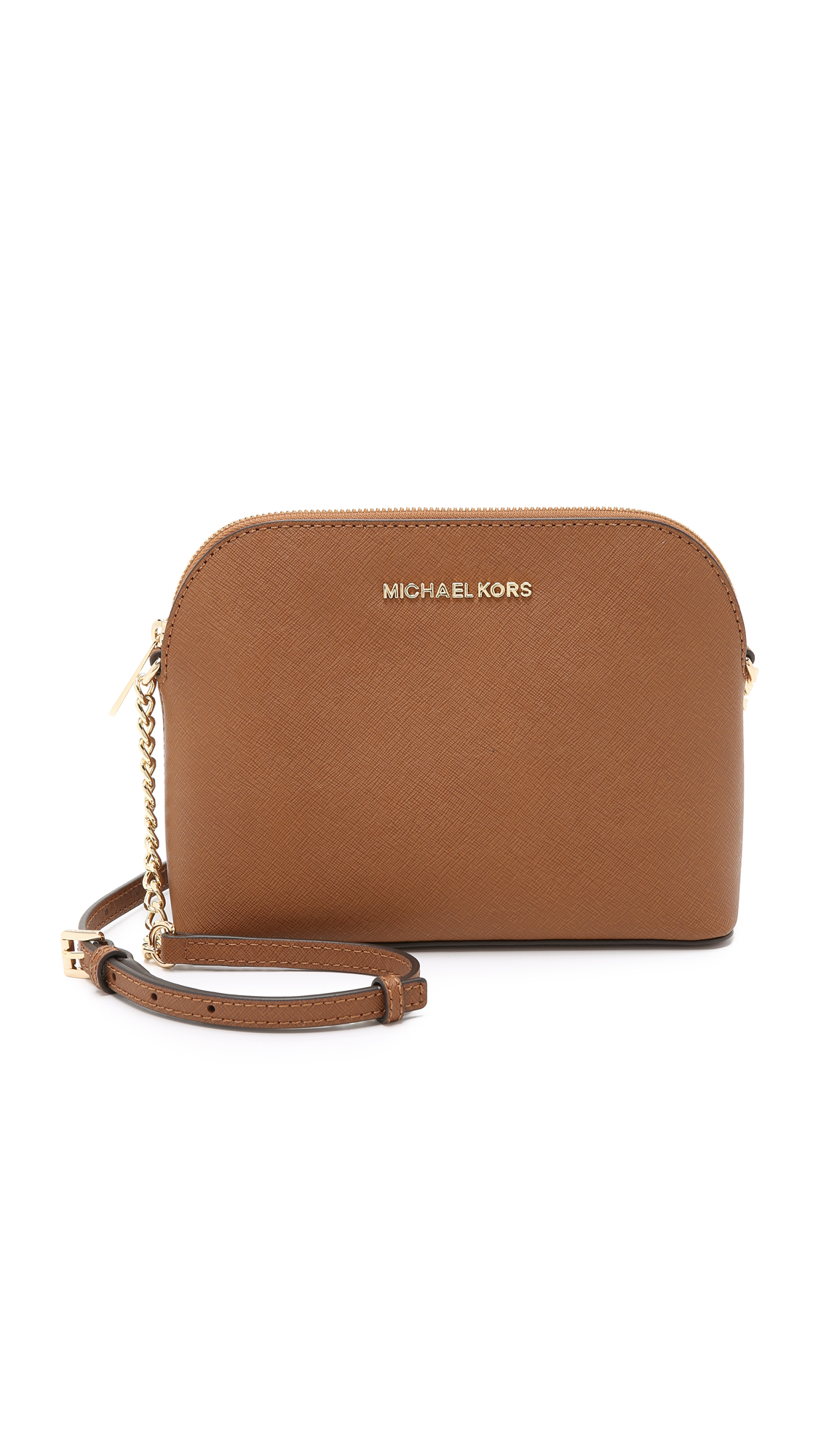 8c62fe9b3b69 Gallery. Previously sold at  Shopbop · Women s Michael Kors Cindy ...