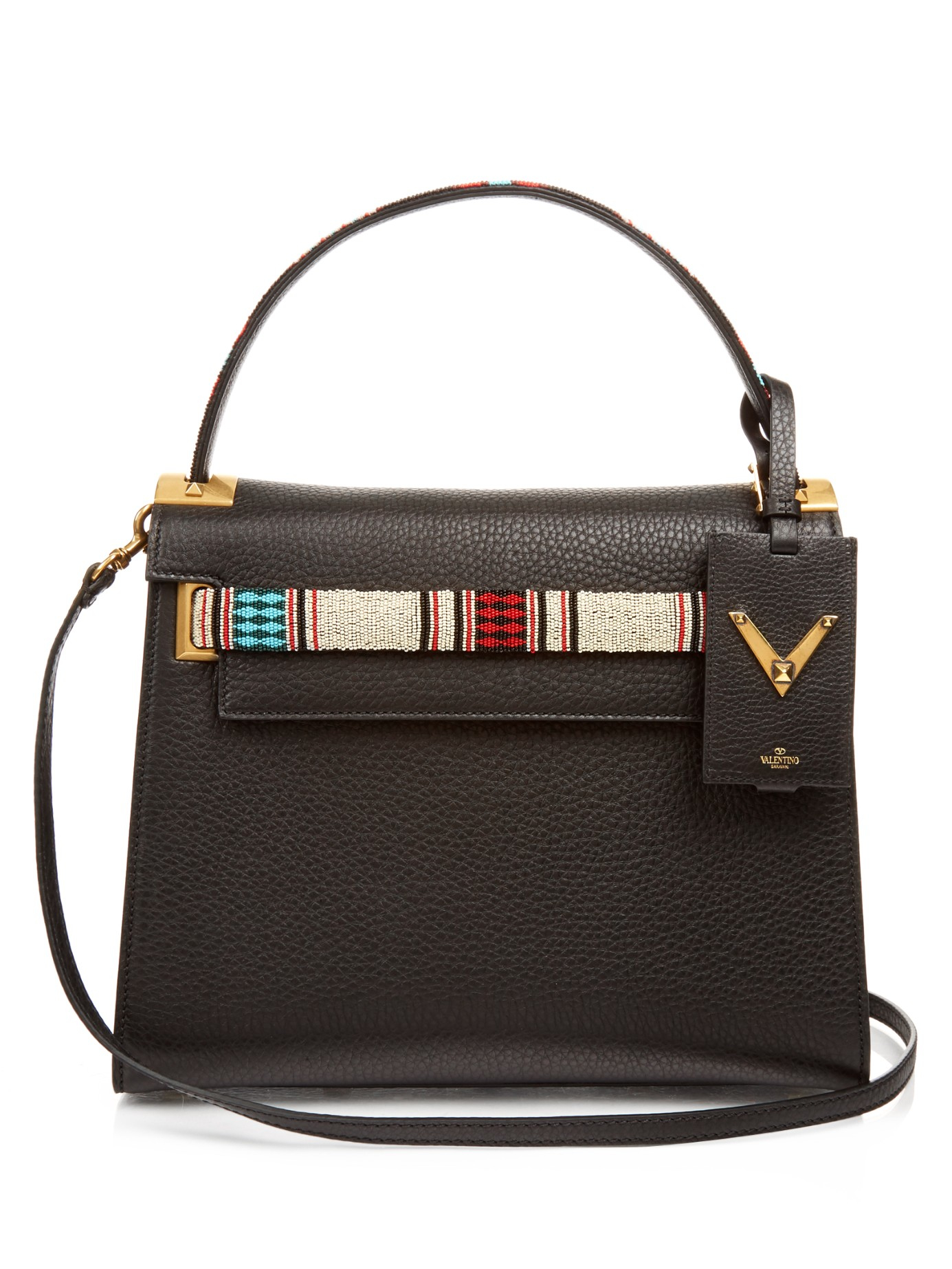 ca55b94f866 Gallery. Previously sold at: MATCHESFASHION.COM · Women's Valentino  Rockstud Bags