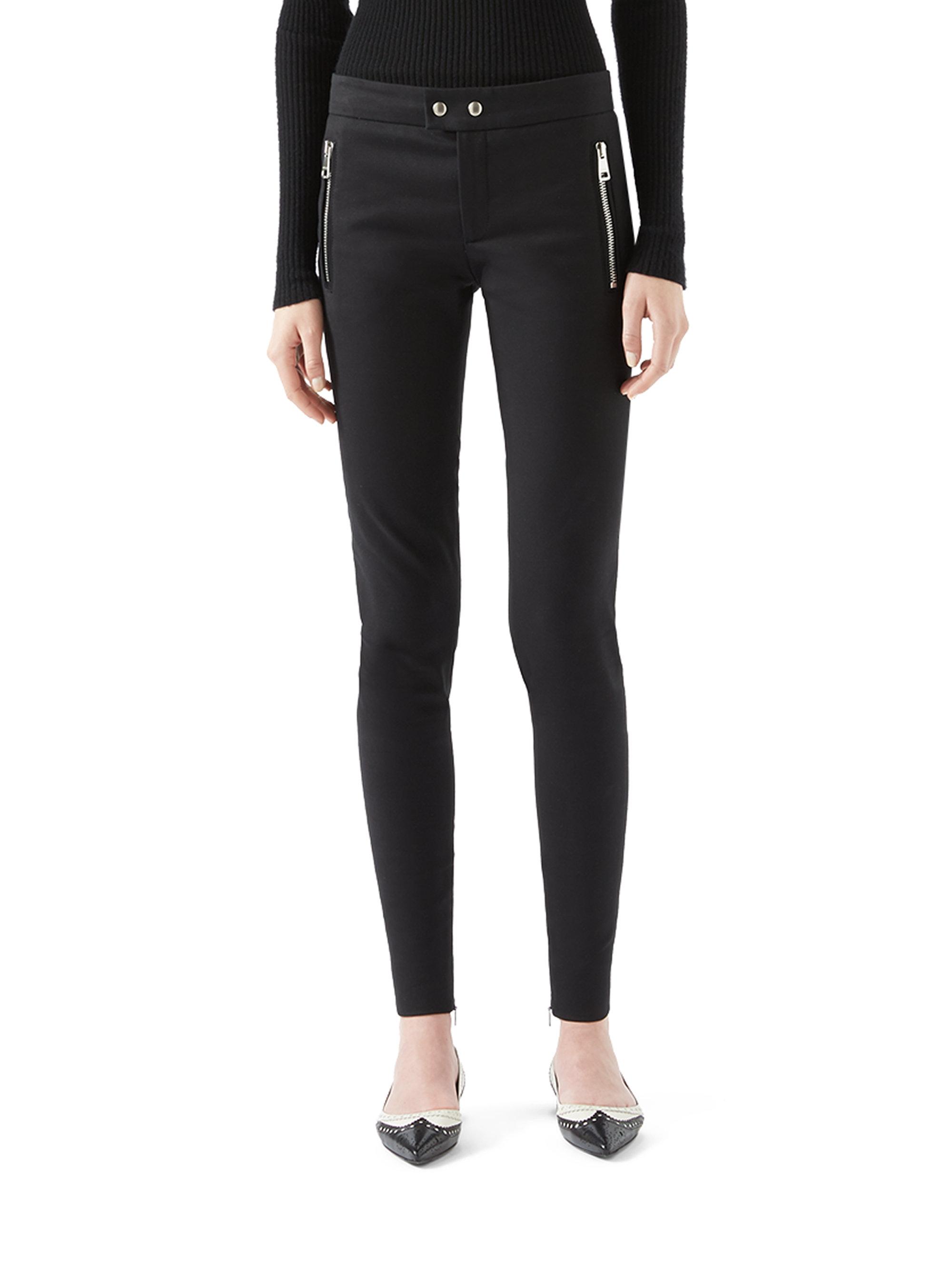 Vivienne Westwood Jeans Women