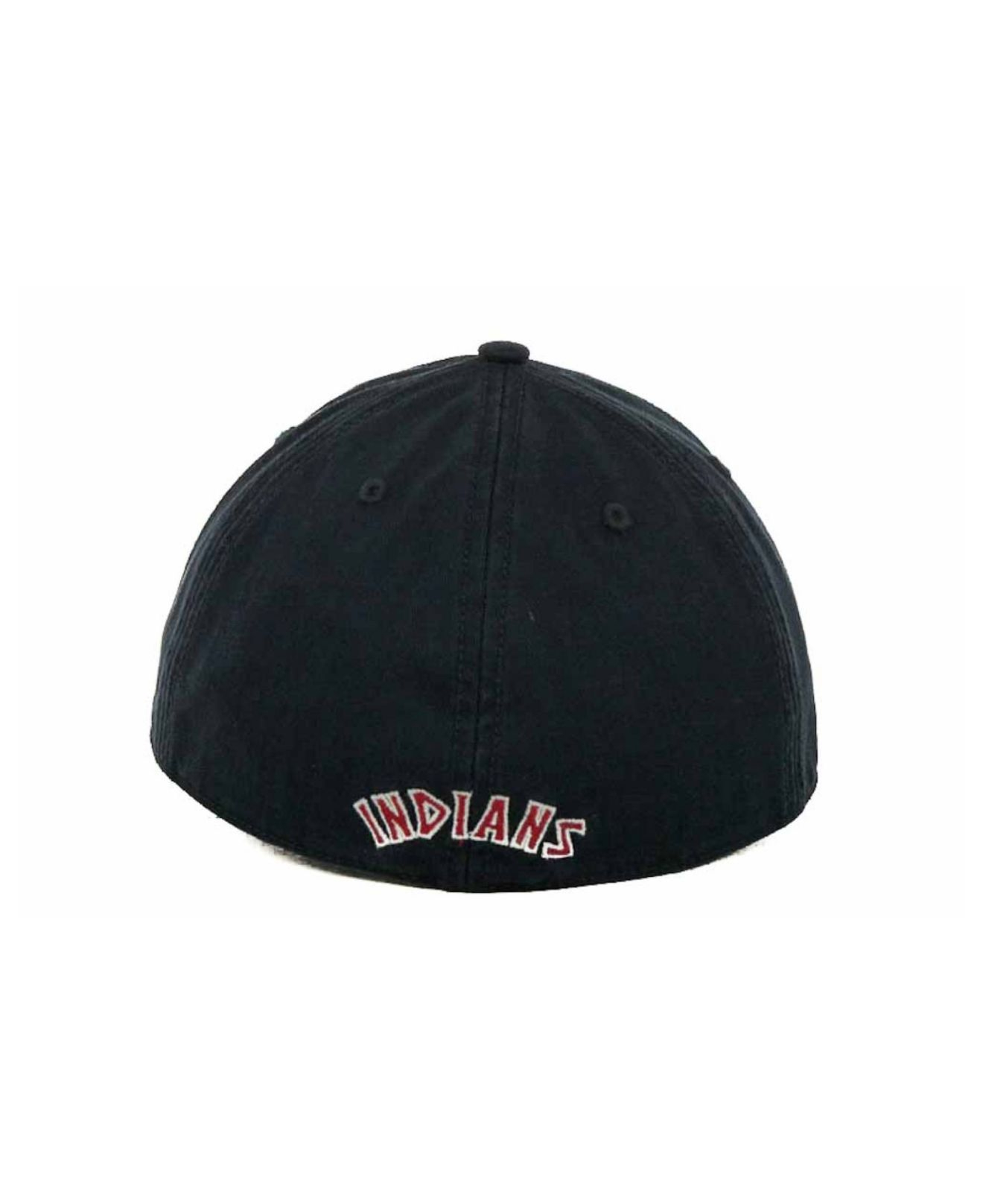 outlet store a30a4 dbf8a ... netherlands 59fifty fitted cap 7 1 8 new era 39thirty mlb new york  yankees hat red