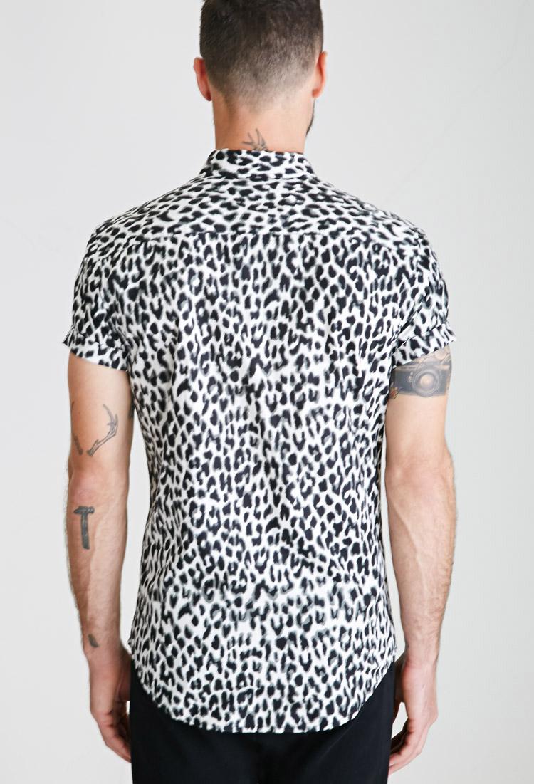 Shirts Printed Australia Cotswold Hire