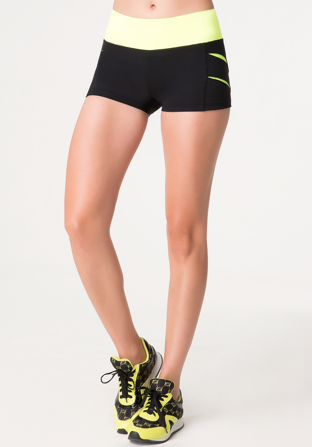 Find great prices on bebe girls' active studded short and other Kids Sportswear Shorts deals on Shop Parenting.