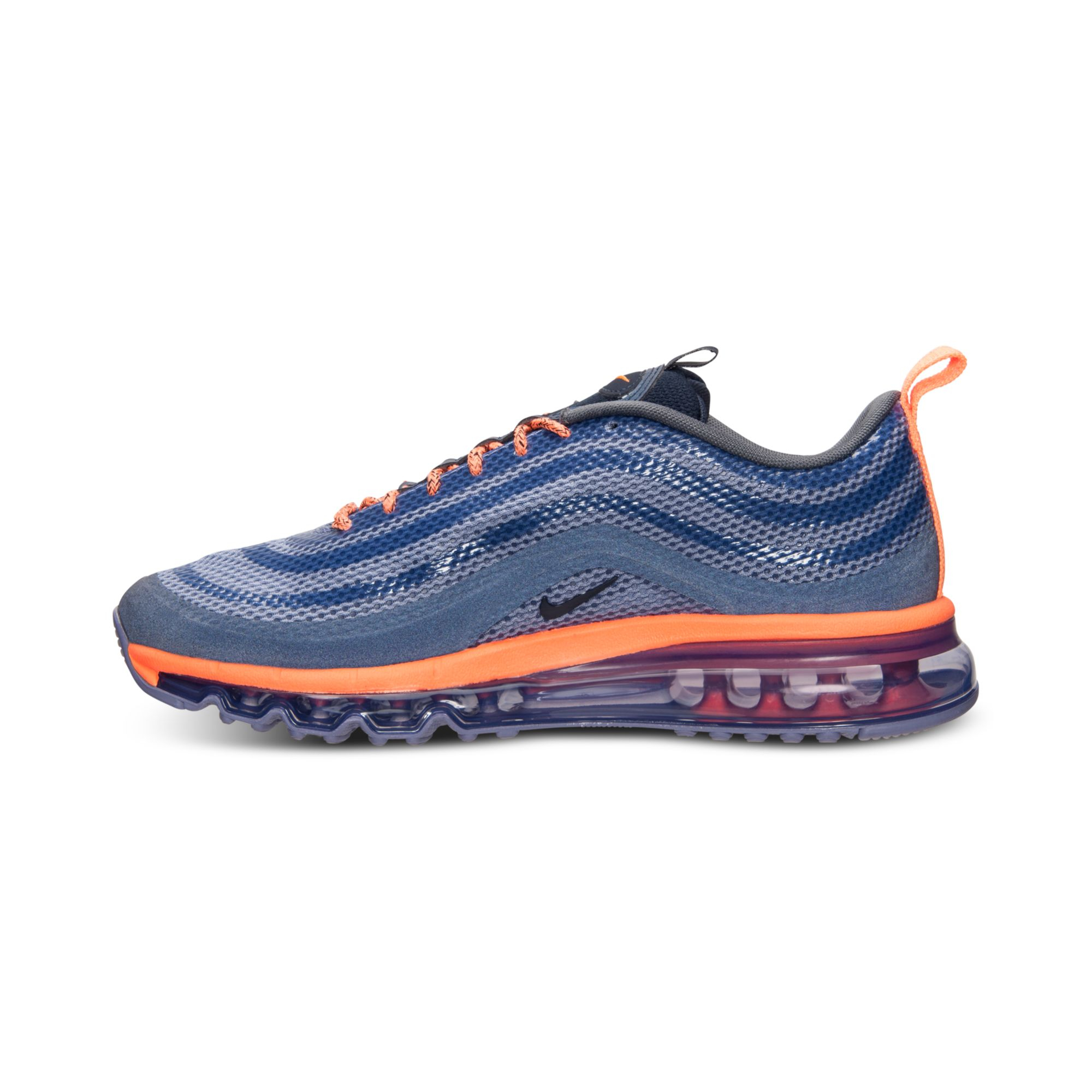 0f8b6c239a1a Gallery. Previously sold at  Macy s · Men s Puma Ignite Limiteless Men s  Nike Air Max ...