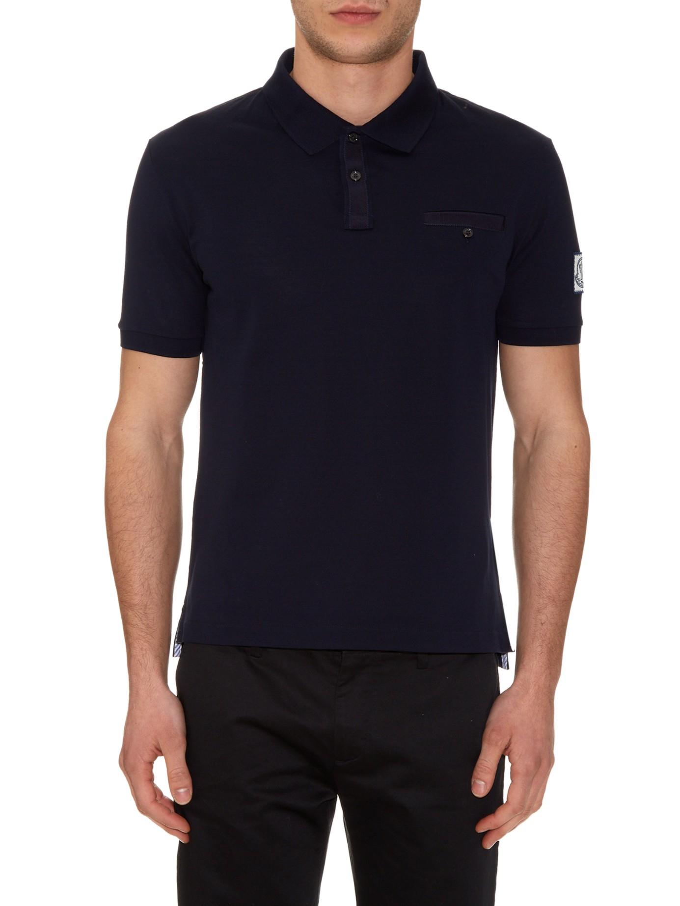 Black Friday moncler gamme bleu polo shirt herren jacke mit fell