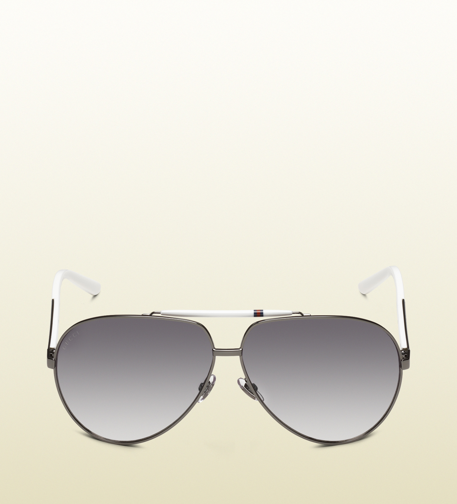 gucci aviator sunglasses. gallery gucci aviator sunglasses t