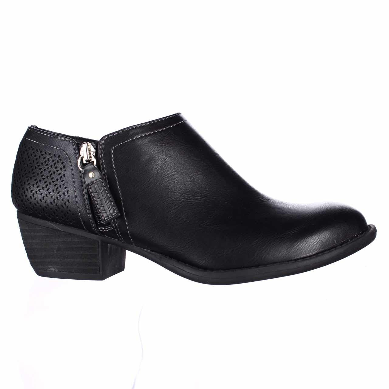 Lucky Brand Women S Shoes