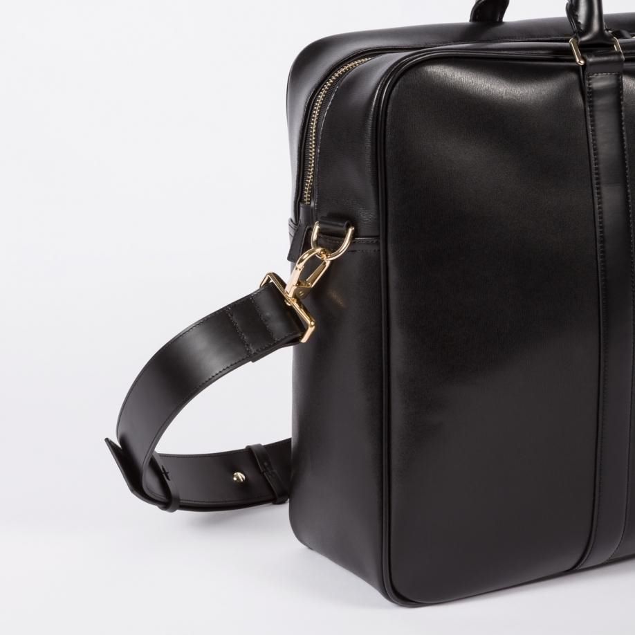 leather weekend bags for men - photo #47