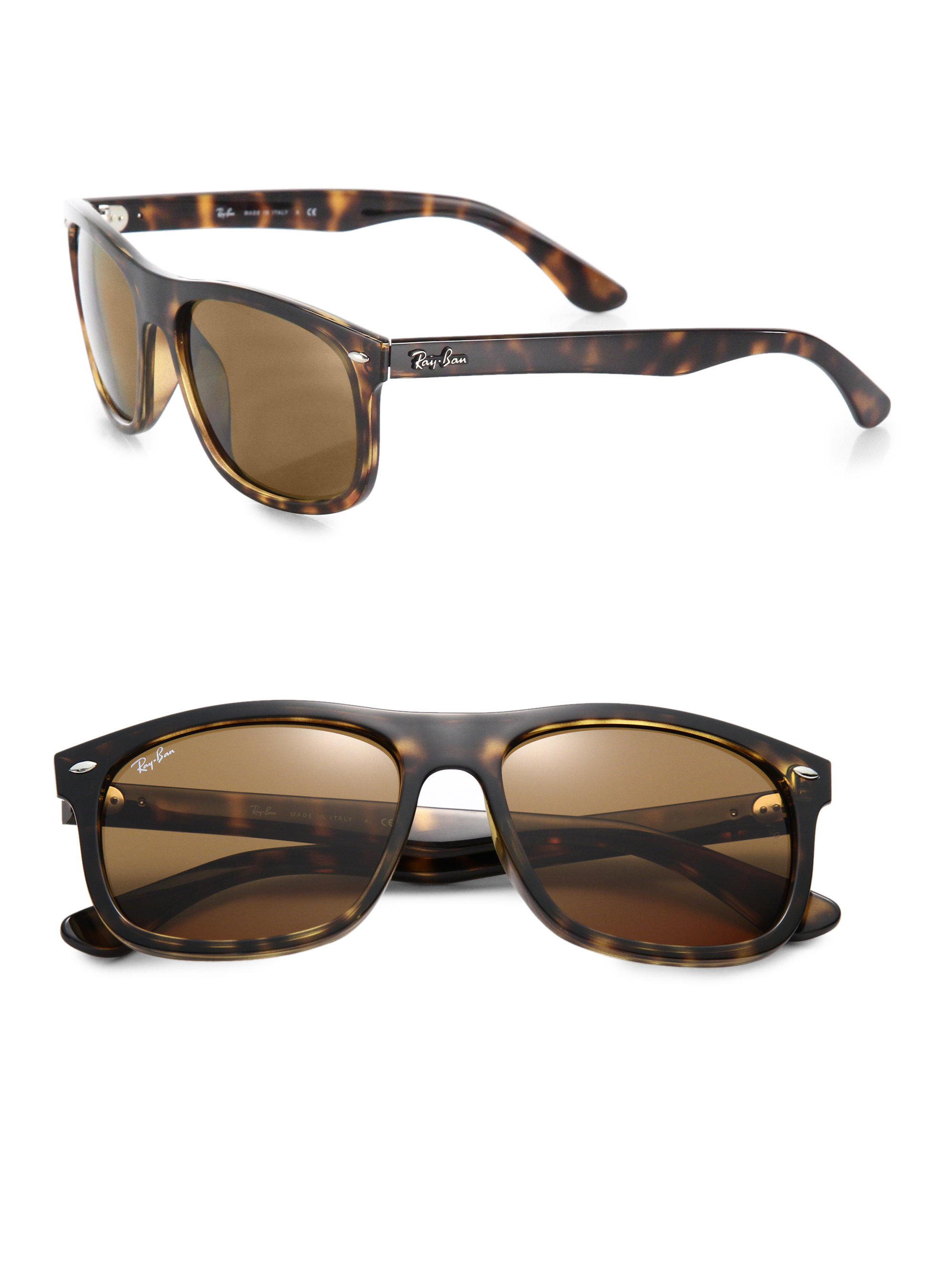 Free shipping and returns on Men's Brown Sunglasses & Eyewear at magyc.cf