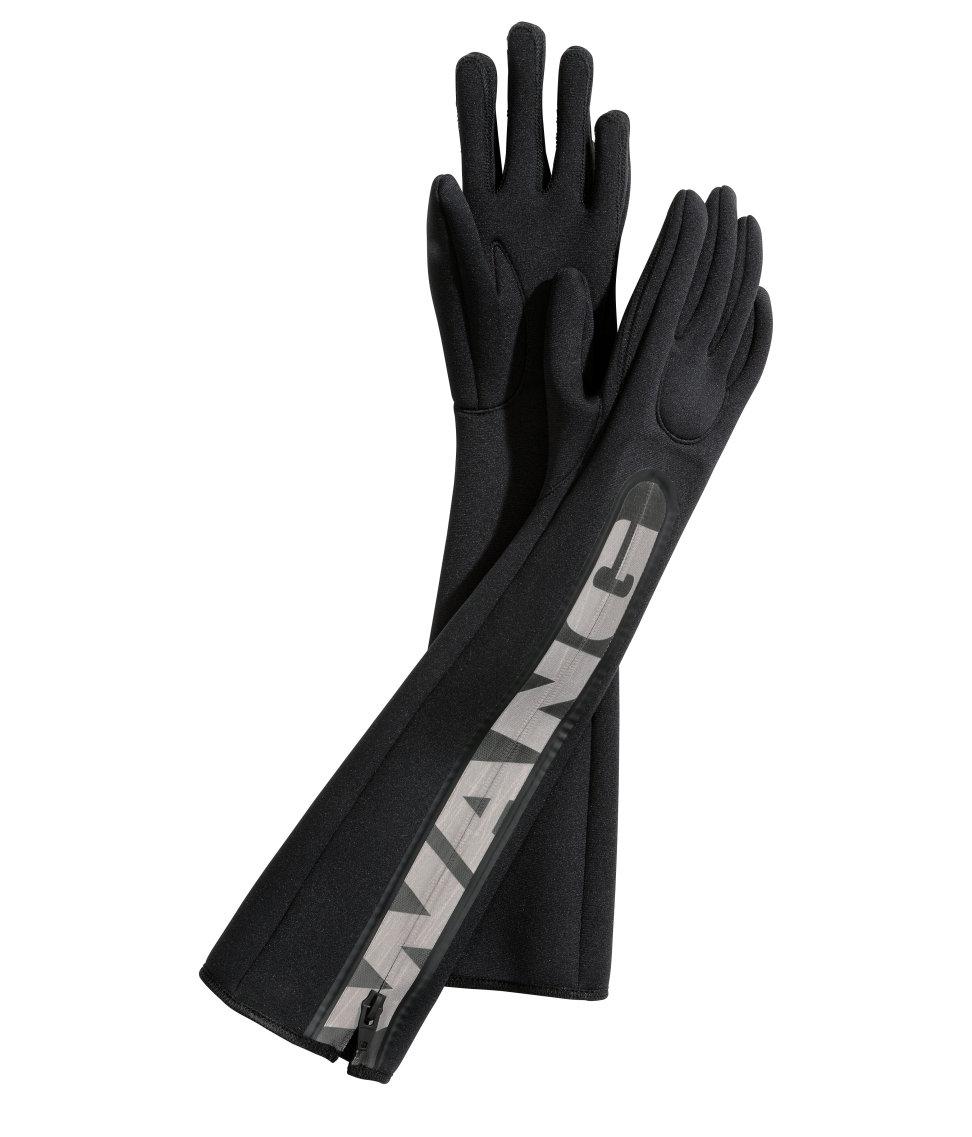 Fingerless gloves h m - Gallery Women S Short Gloves