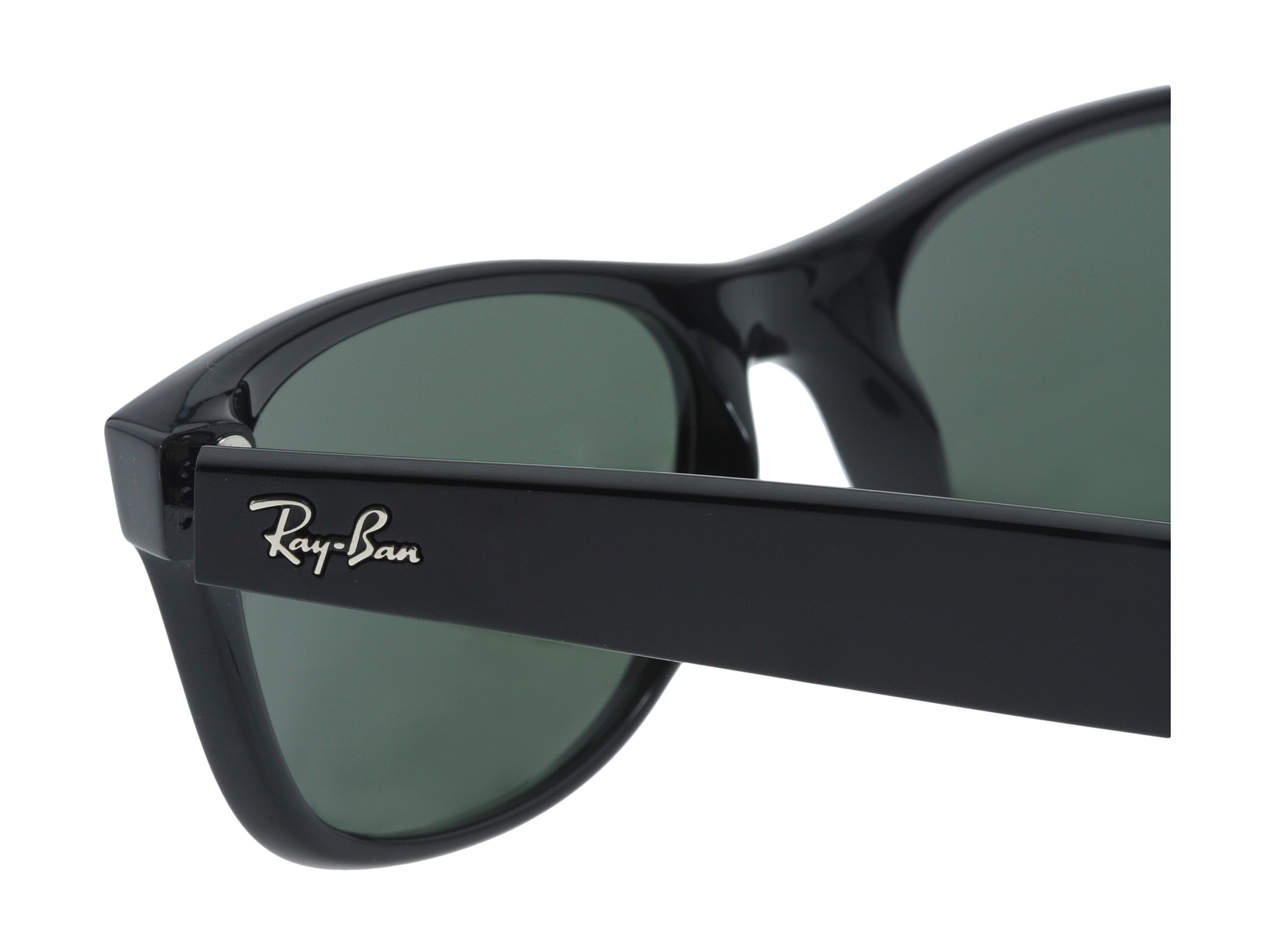Ray Ban Rb 4147 Clear Blade « Heritage Malta 75ae172e9c6fe
