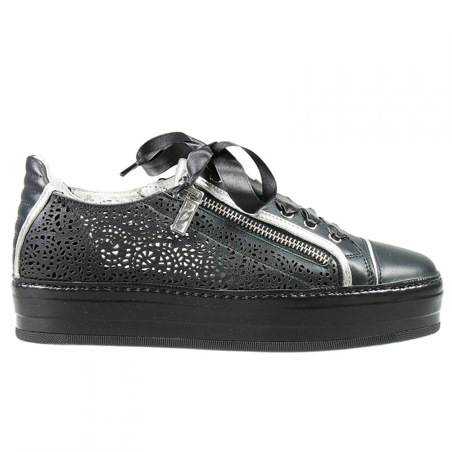 Mens Shoes Alberto Guardiani, Style code: 72433-sx7480-
