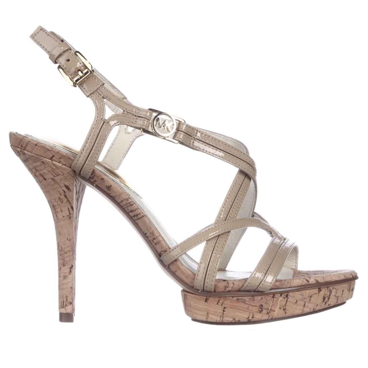 Strappy Shoes Under  Australia