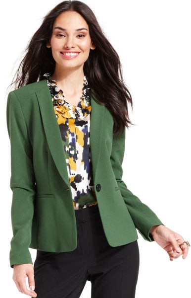 asian singles in west green Massage green offers full body massage massage green spa is a national sales organization of corporate and independently owned and operated franchise locations.