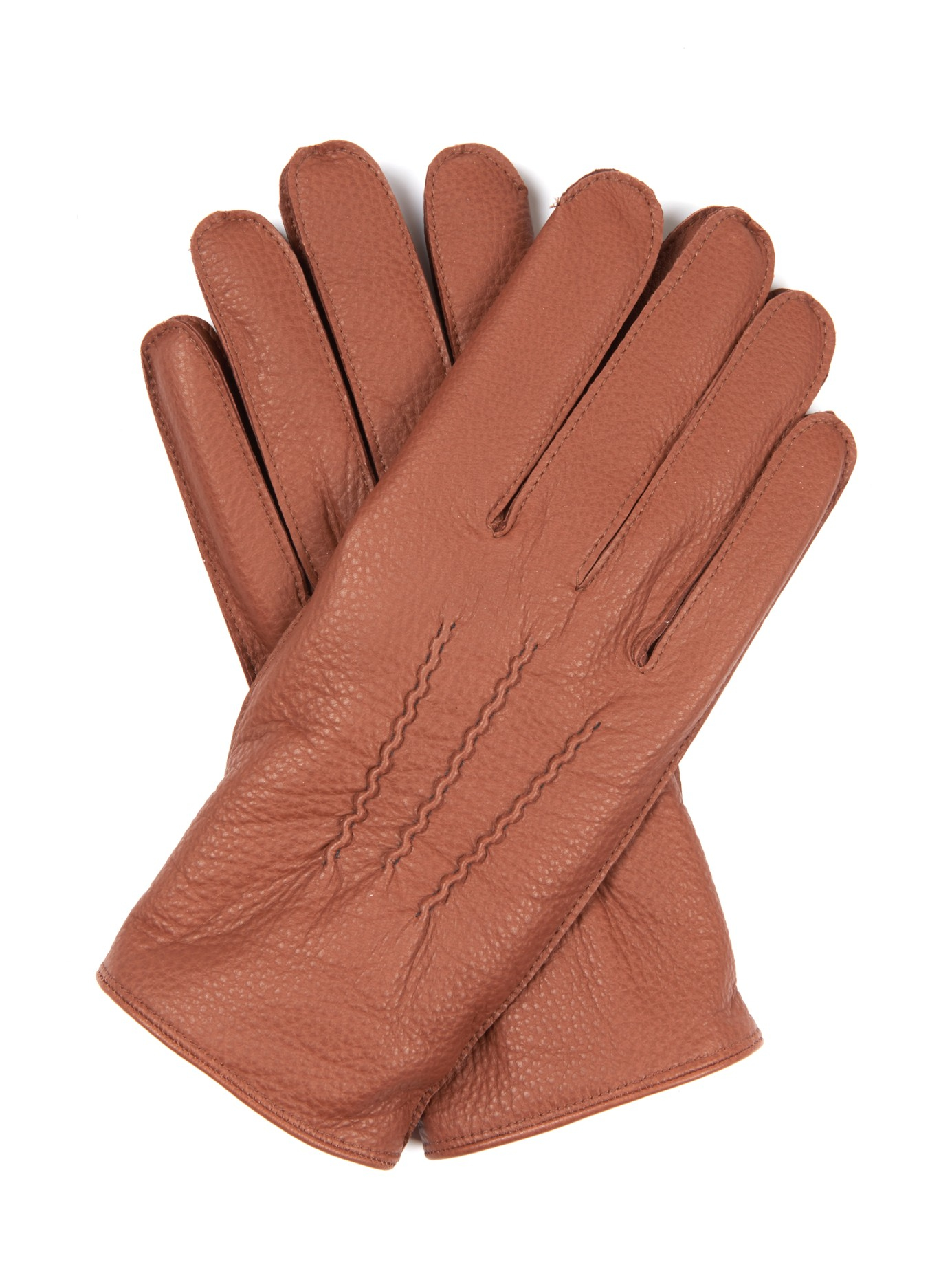 Leather mens gloves uk - Gallery