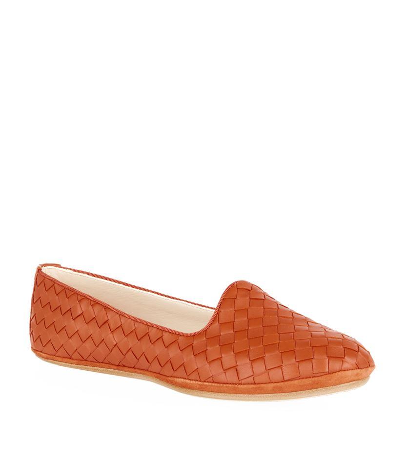 Bottega Veneta Mens Shoes Sizing