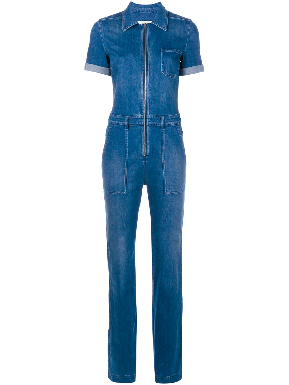 Free shipping and returns on Blue Jumpsuits & Rompers at arifvisitor.ga