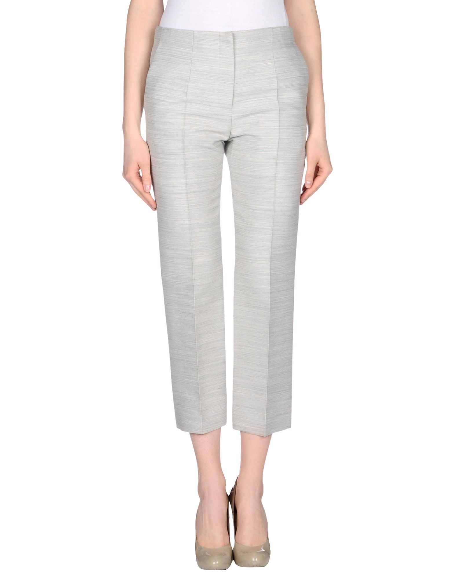 Original Women39s Lounge Pants Light Gray  Mossimo Product Details Page