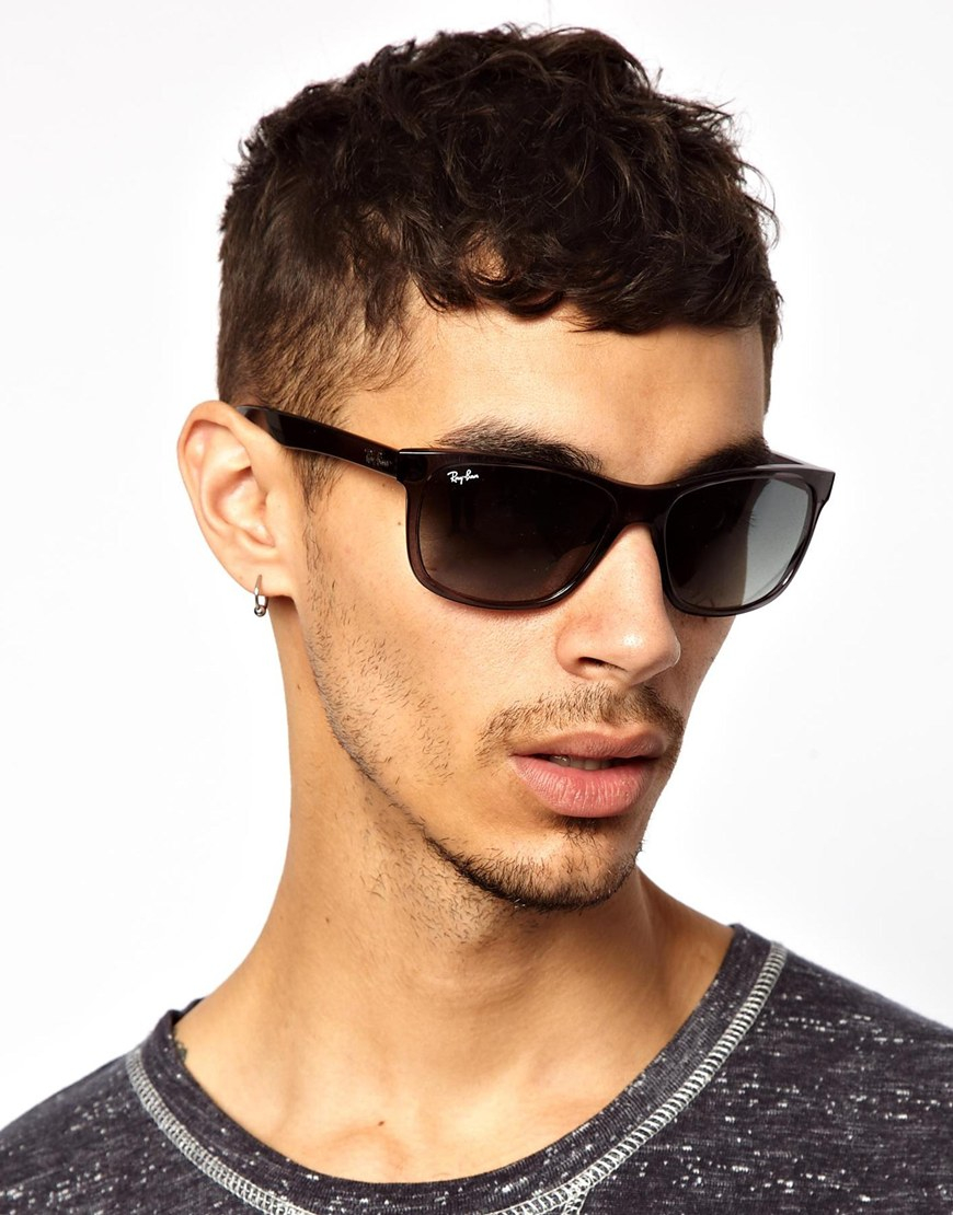 ray buddhist single men Find great deals on ebay for ray ban sunglasses in men's sunglasses shop with confidence.