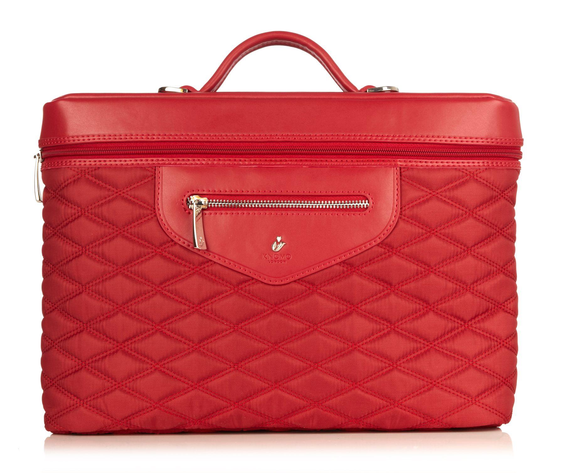 Armani Jeans Messenger Bag House Of Fraser Frenchafricana. Handbags Harrods f2a1633ae2e06
