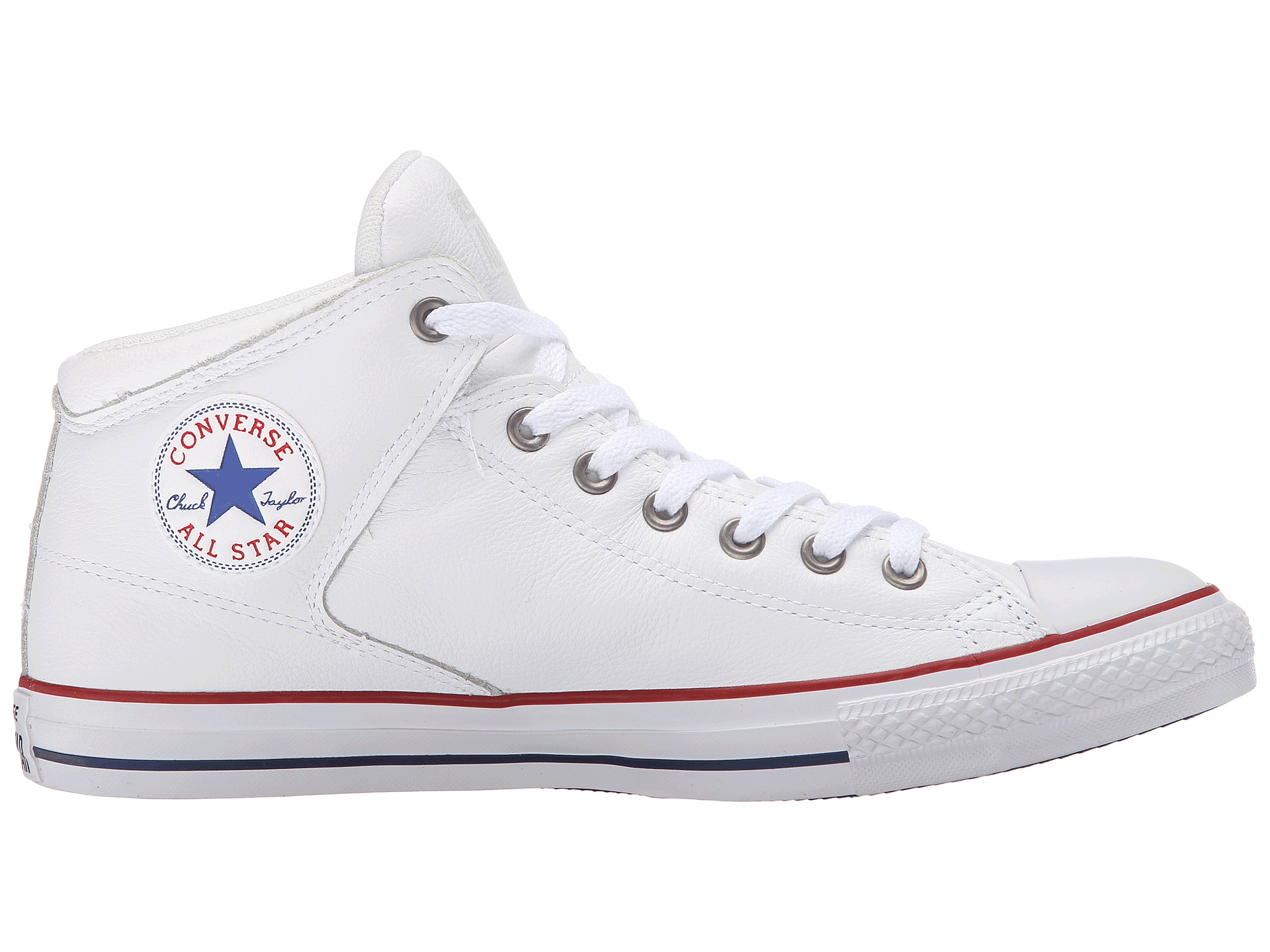 Converse All Star Shoes High Top
