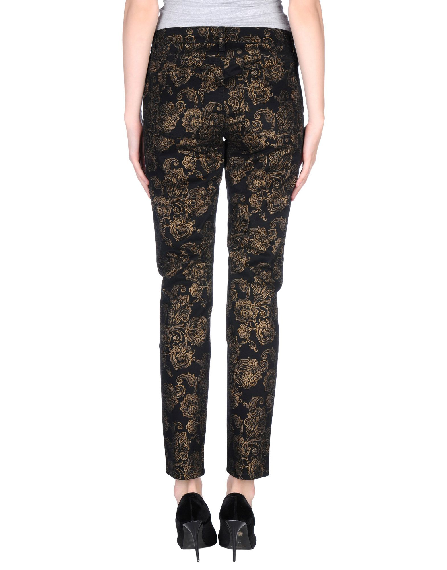Wonderful Ralph Lauren Corduroy Womens Pants