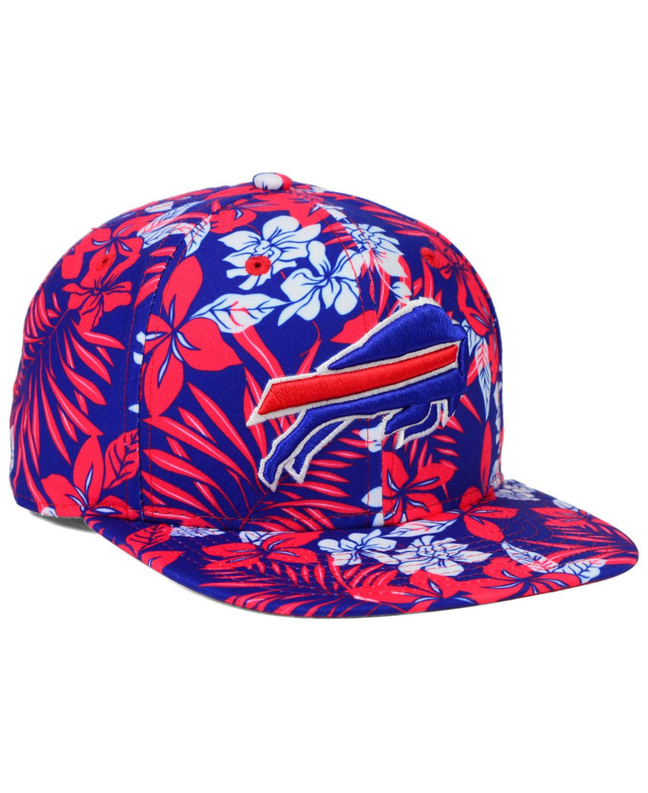 Wholesale coupon code buffalo bills buffalo hat 8dbe8 15435  for cheap