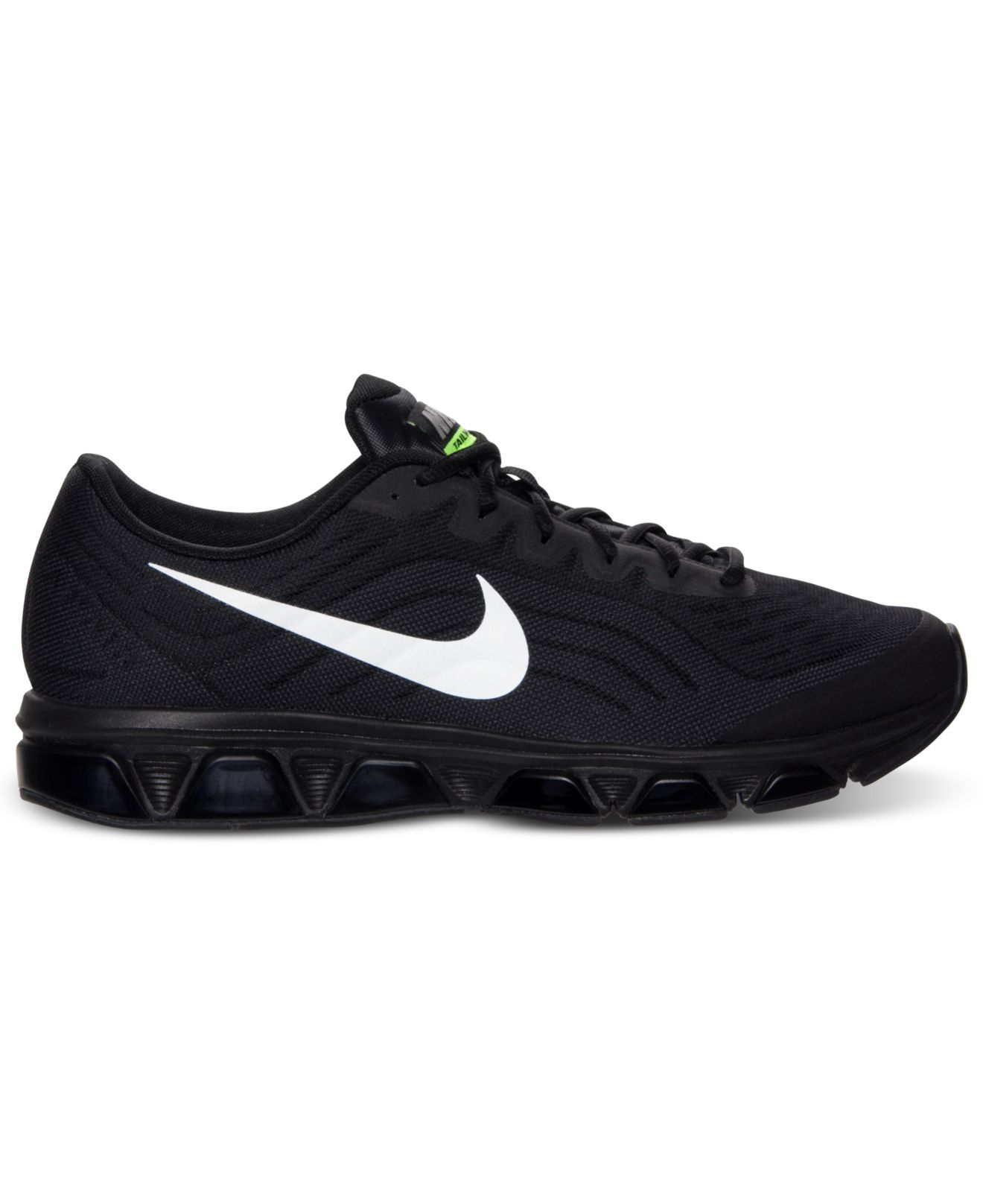 cheap for discount 31454 43847 ... best lyst nike mens air max tailwind 6 running sneakers from finish  ad7f6 a7319