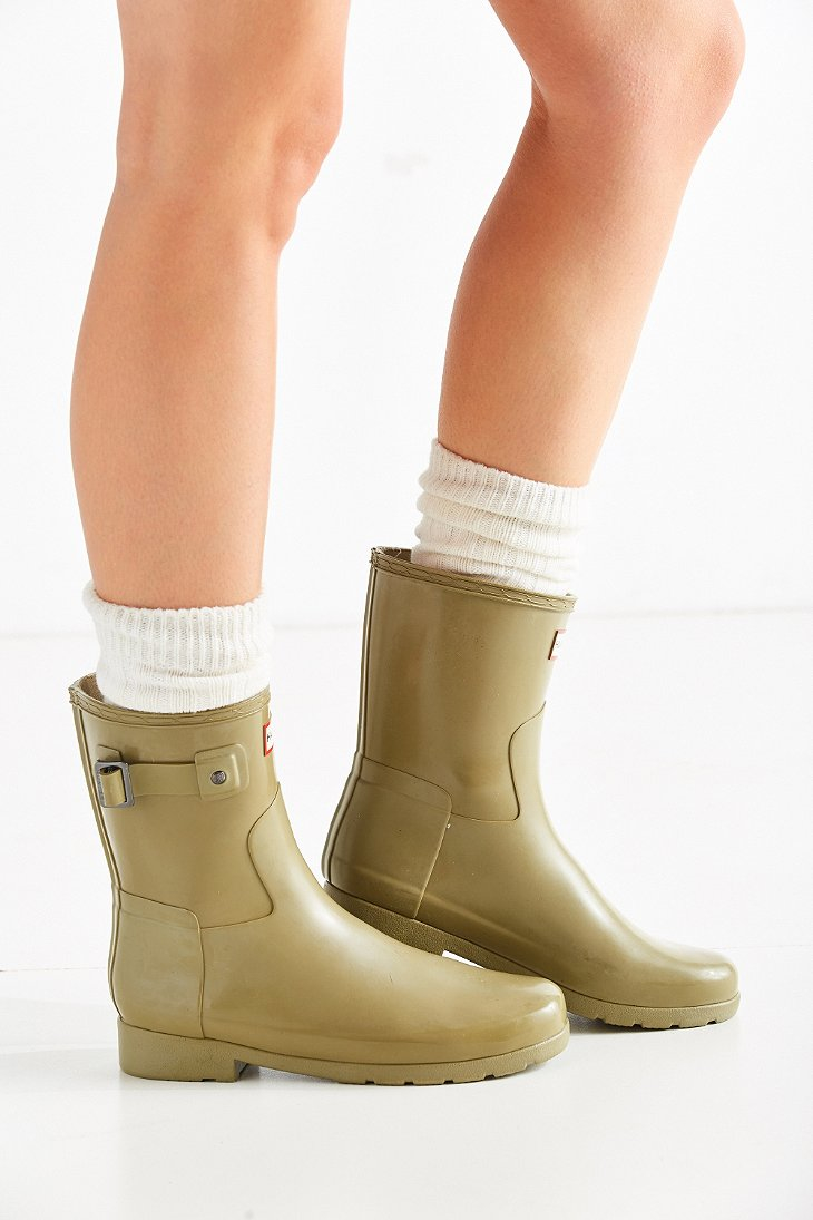 740a296bfc67 Gallery. Previously sold at: Urban Outfitters · Women's Rain Boots