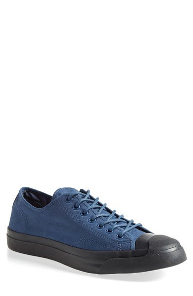 936027540649 Converse  Jack Purcell - Jack  Sneaker in Blue for Men - Lyst